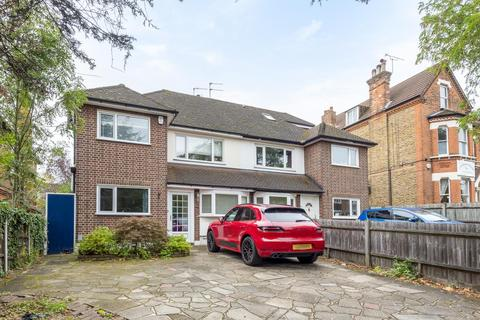 3 bedroom semi-detached house for sale - Bromley Road, Bromley