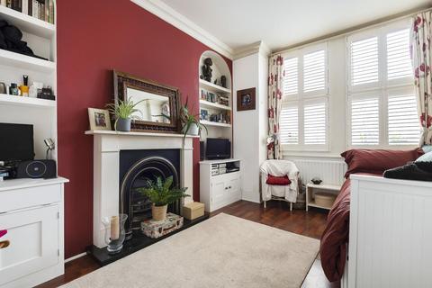 2 bedroom maisonette for sale - Glasford Street, Tooting
