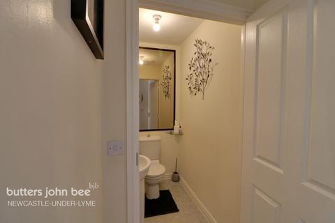 2 bedroom terraced house for sale - Galingale View, Newcastle