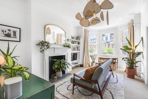 2 bedroom flat for sale - Milton Park, Highgate