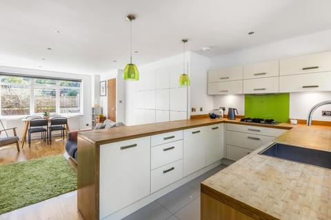 3 bedroom detached house for sale - Pulross Road, Brixton