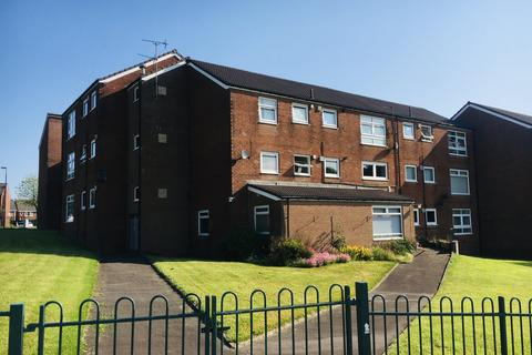 2 bedroom apartment for sale - Flat 42, Kingfisher Court, Great Howarth, Rochdale, OL12