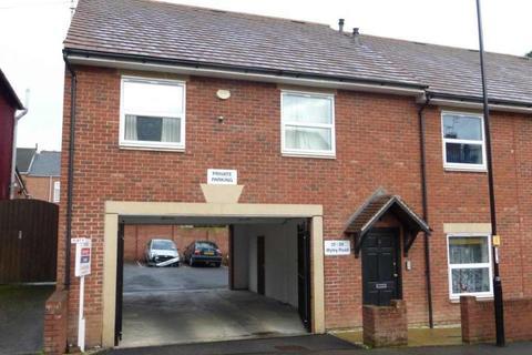 2 bedroom flat to rent - Callum Court, Radford