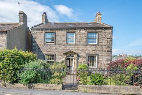 3 bedroom apartment for sale - The Loft, Fernbank House, Park Road, Cross Hills BD20 8AB