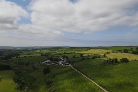 Farm for sale - Acrewalls Farm, Arlecdon, Frizington