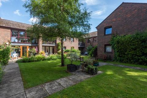 1 bedroom apartment for sale - Charles Ponsonby House, 21 Osberton Road, Oxford, Oxfordshire