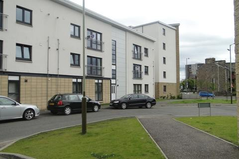 2 bedroom flat to rent - 54 Vasart Court Perth PH1 5QZ