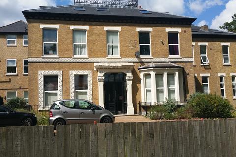 2 bedroom flat for sale - Haling Court, Haling Park Road, South Croydon CR2