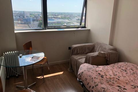 1 bedroom flat to rent - Bridgewater Place, Water Lane, Leeds