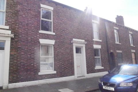3 bedroom detached house to rent - Orchard Street, Carlisle, CA1