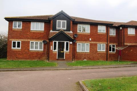 Studio for sale - Rodeheath, Leagrave, Luton, LU4