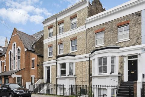2 bedroom apartment for sale - Chesson Road, Fulham, London, W14