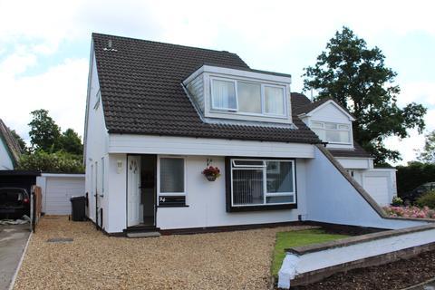 4 bedroom detached house for sale - St James Gardens, Leyland PR26