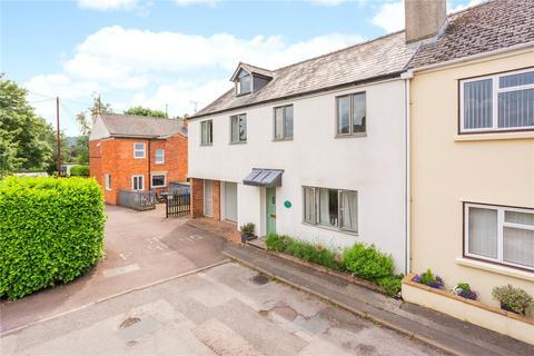 4 bedroom semi-detached house for sale - Hambrook Street, Charlton Kings, Cheltenham, GL52
