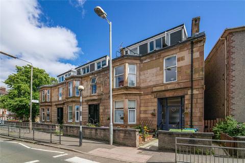 2 bedroom flat for sale - Flat 1, 47 Millbrae Road, Glasgow, G42