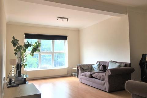2 bedroom flat to rent - St Albans Road, Barnet EN5