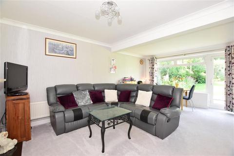 3 bedroom detached bungalow for sale - Fraser Close, Chelmsford, Essex