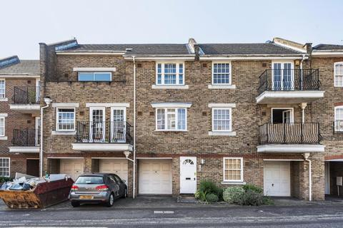 1 bedroom flat for sale - Richmond Upon Thames,  London,  TW9