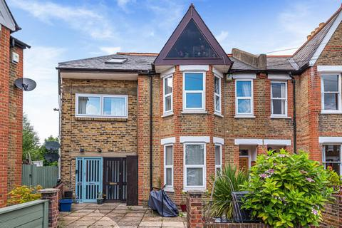 1 bedroom flat for sale - Twickenham,  London,  TW1