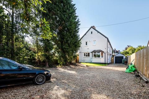 4 bedroom detached house for sale - Headington,  Oxford,  OX3