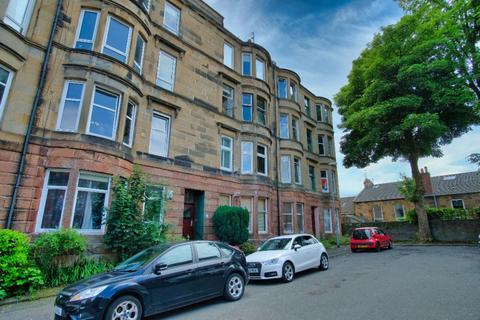 1 bedroom flat for sale - Overdale Avenue, Flat 3/1, Langside, Glasgow, G42 9QJ
