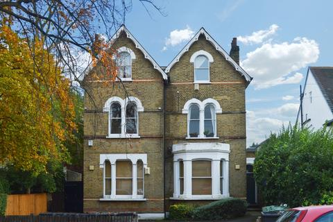 2 bedroom flat to rent - Westbourne Drive Forest Hill SE23