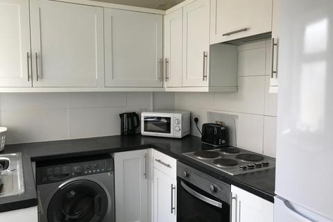 4 bedroom terraced house for sale - Orford Lane, Warrington, Cheshire, WA2