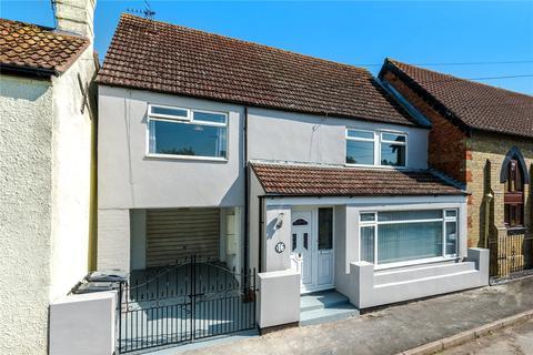4 bedroom semi-detached house for sale - Main Street, Scredington, Sleaford, NG34