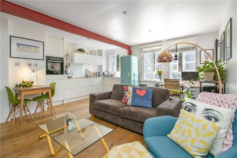 1 bedroom apartment for sale - Mile End Road, London, E1