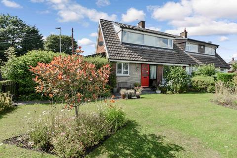2 bedroom bungalow for sale - Parr Lane, Bury, BL9