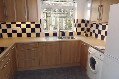 3 bedroom maisonette to rent - Lansdown Mansions, Lansdown Road, Bath, BA1