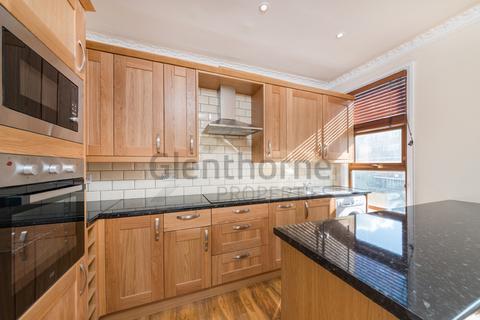 2 bedroom flat to rent - Askew Road, Shepherds Bush, London W12