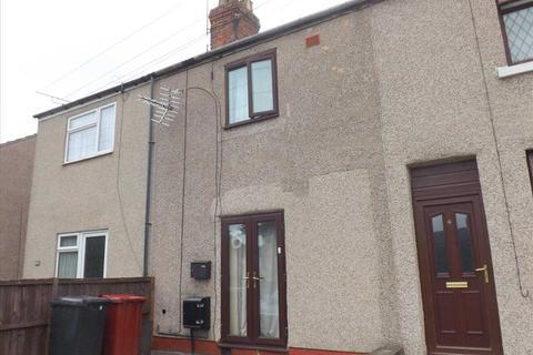 2 bedroom terraced house for sale - Prospect Cottages, Clowne