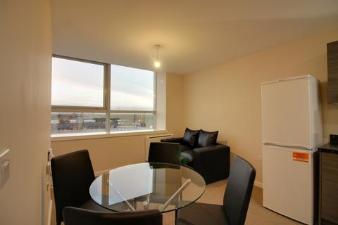 1 bedroom apartment for sale - Roberts House, 80 Manchester Road, Altrincham, WA14