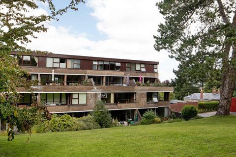 3 bedroom maisonette for sale - Hazelwood Road, Sneyd Park, BS9