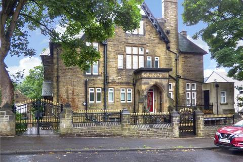 7 bedroom detached house to rent - Wilmer Road, Bradford, West Yorkshire, BD9 4AH
