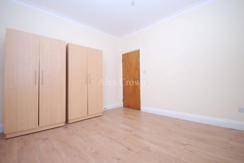 2 bedroom flat to rent - Perth Road, Wood Green