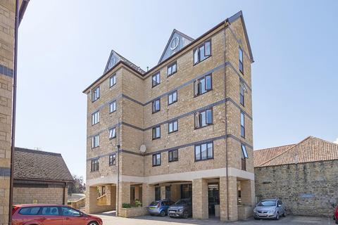2 bedroom flat for sale - Raleigh Court, Long Street, Sherborne, Dorset, DT9
