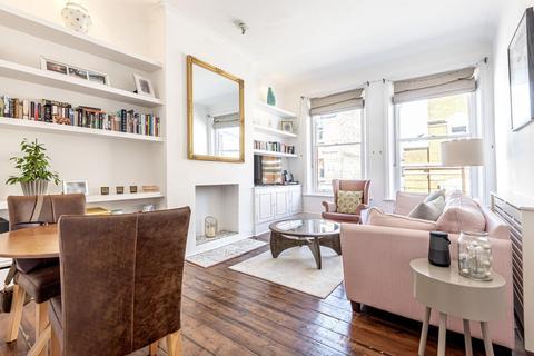 2 bedroom flat for sale - Dawes Road, Fulham