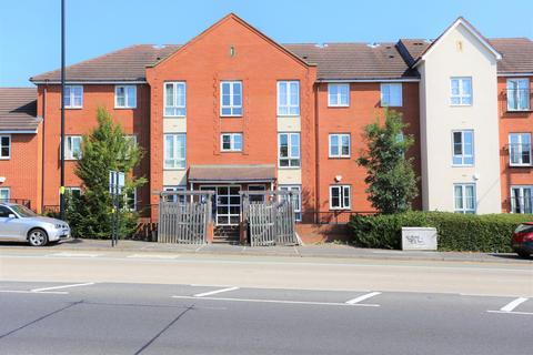 1 bedroom apartment to rent - Blakesley Mews, 456 Bordesley Green East, Birmingham, West Midlands, B338PN