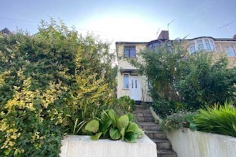 3 bedroom end of terrace house to rent - Ankerdine Crescent, London SE18