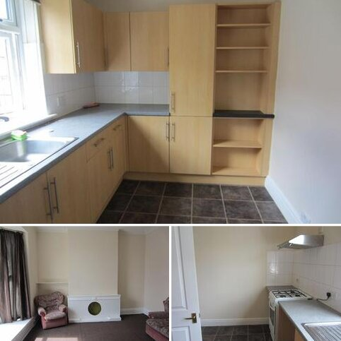 3 bedroom flat to rent - Grimsby Road, Cleethorpes
