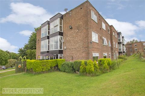 2 bedroom apartment for sale - Heywood Court, Middleton, Manchester, M24