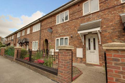 3 bedroom terraced house for sale - Askew Avenue, Hull HU4 6NU