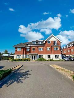 2 bedroom apartment to rent - West End Road, Ruislip HA4