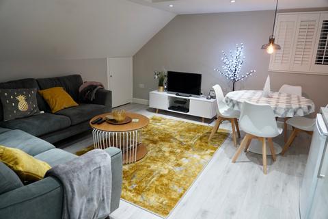 1 bedroom apartment to rent - Southgate Road, Potters Bar EN6