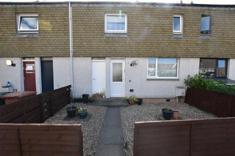 3 bedroom property for sale - St. Brydes Court, Lhanbryde