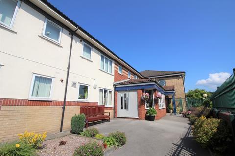 1 bedroom flat to rent - Smallbrook Road, Oldham, OL2