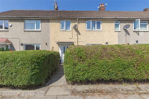 3 bedroom terraced house for sale - Ullswater Drive, Middleton, Manchester, M24
