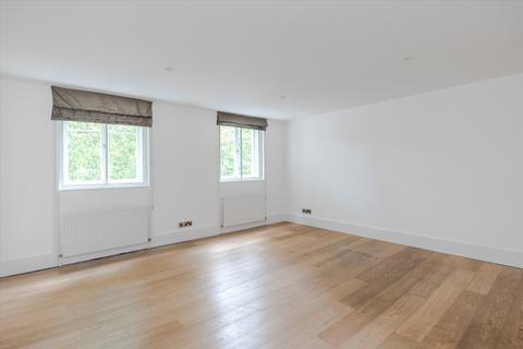 3 bedroom flat for sale - 171 Sussex Gardens, London, W2